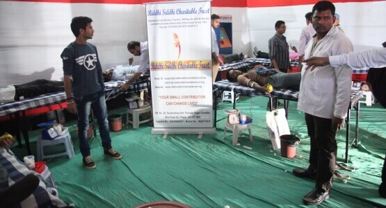 Blood_donation_campaign